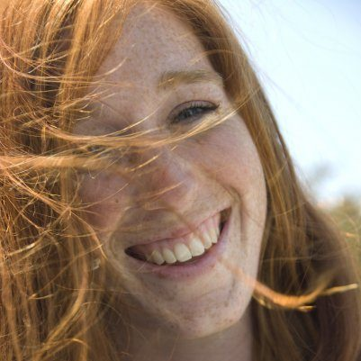 Jocelyn Poirier, Mental Performance Consultant